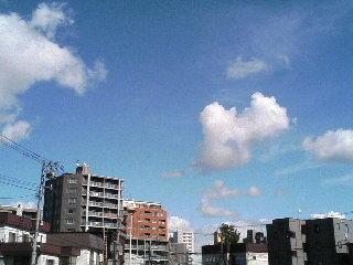 image/satoland-2005-09-21T13:38:10-1.JPG