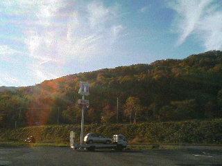 image/satoland-2005-10-16T07:21:04-1.JPG